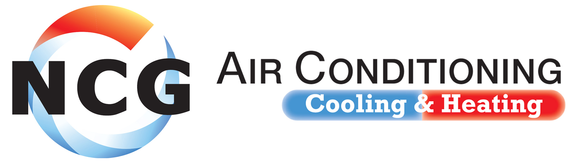 NCG Air Conditioning